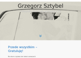 alicja-robert.sztybel.pl