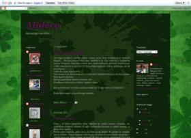 alicjanka.blogspot.com
