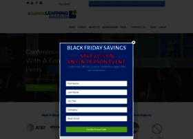 aliconferences.com