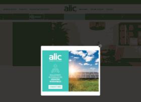 alicsa.com.ar