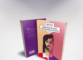 aliece.com