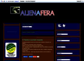 alien-a-fera.blogspot.com.br