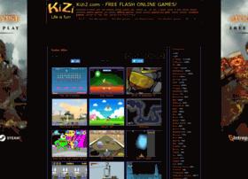 alien.kizi2.com
