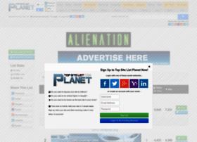 alien.top-site-list.com