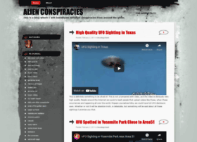 alienconspiracies.wordpress.com