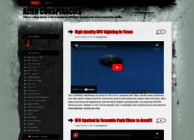 alienconspiracies.wordpress.com