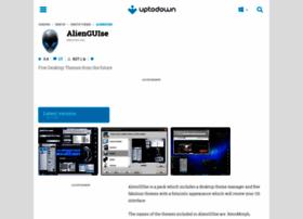 alienguise.en.uptodown.com