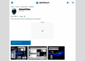 alienguise.uptodown.com