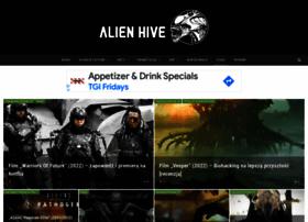 alienhive.pl