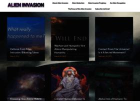 alieninvasion.org