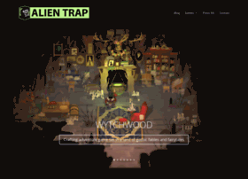 alientrap.org