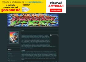 alienvik.estranky.cz