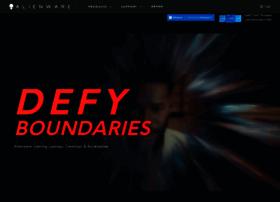 alienware.com.au