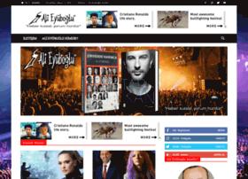 alieyuboglu.com.tr