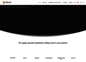 alifarma.com