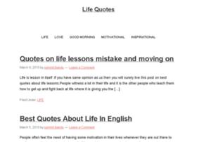 alifequotes.com