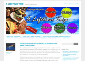 alifetimetrip.wordpress.com