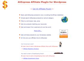aliffiliate.com