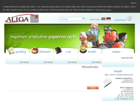 aliga.pl