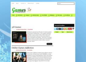 aligamesonline.blogspot.com
