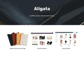 aligata.com