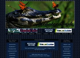 aligator-cash.com