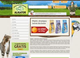 aligator-zoo.pl