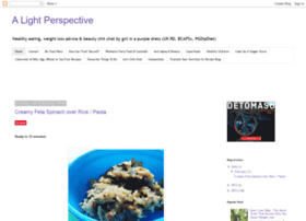 alightperspective.blogspot.com