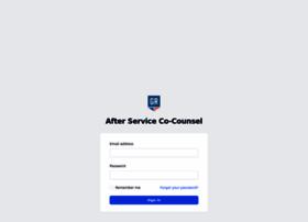 align-trex.com