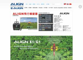 align.com.tw