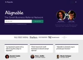 alignable.com