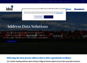 aligned-assets.co.uk