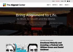 alignedwealthllc.com
