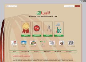 alignip.com
