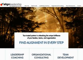 alignleadership.com