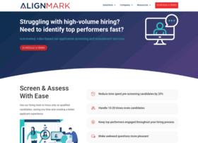 alignmark.com