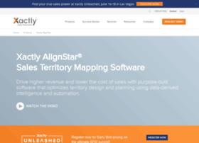 alignstar.com