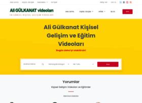 aligulkanat.com