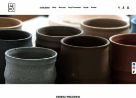 alike.pl