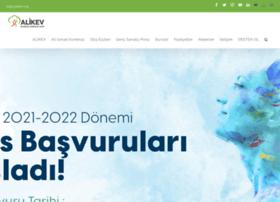 alikev.org