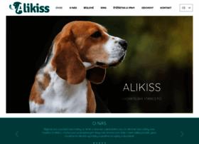 alikiss.com