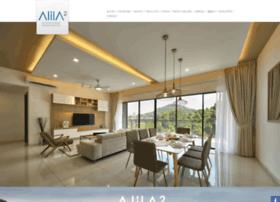 alila.com.my