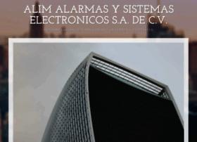alim.com.mx