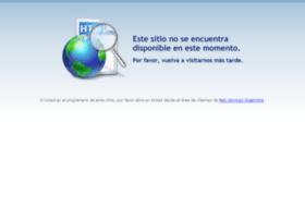 alimac.com.ar