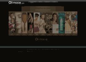 alimage.com