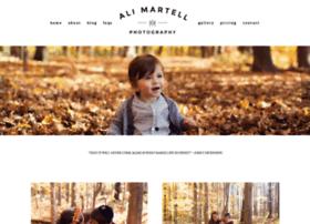 alimartellphotography.com
