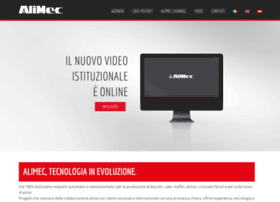 alimec.com