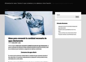 alimentacion-sana.com.ar