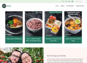 alimentageuse.com