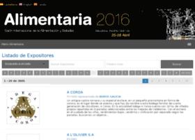 alimentaria-bcn.ecatalogue.es